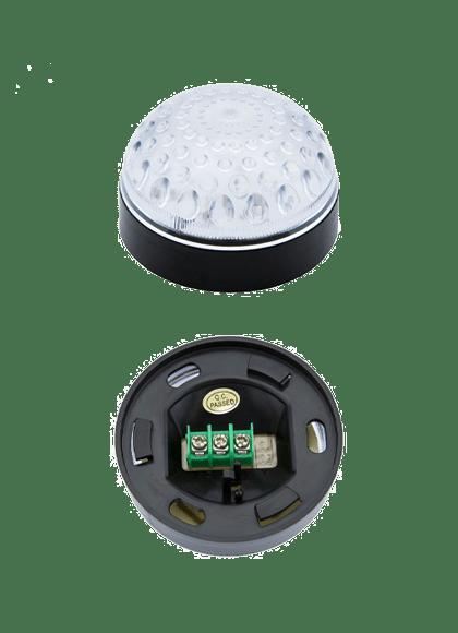 LED-индикатор